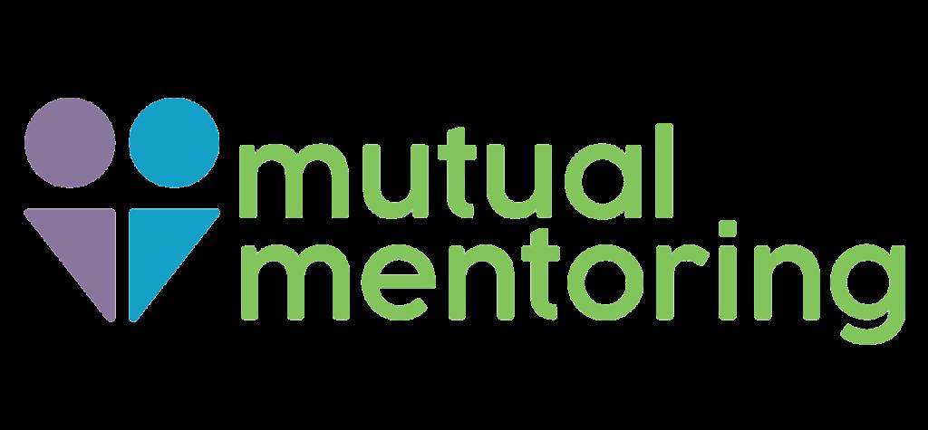 mutual mentoring logo